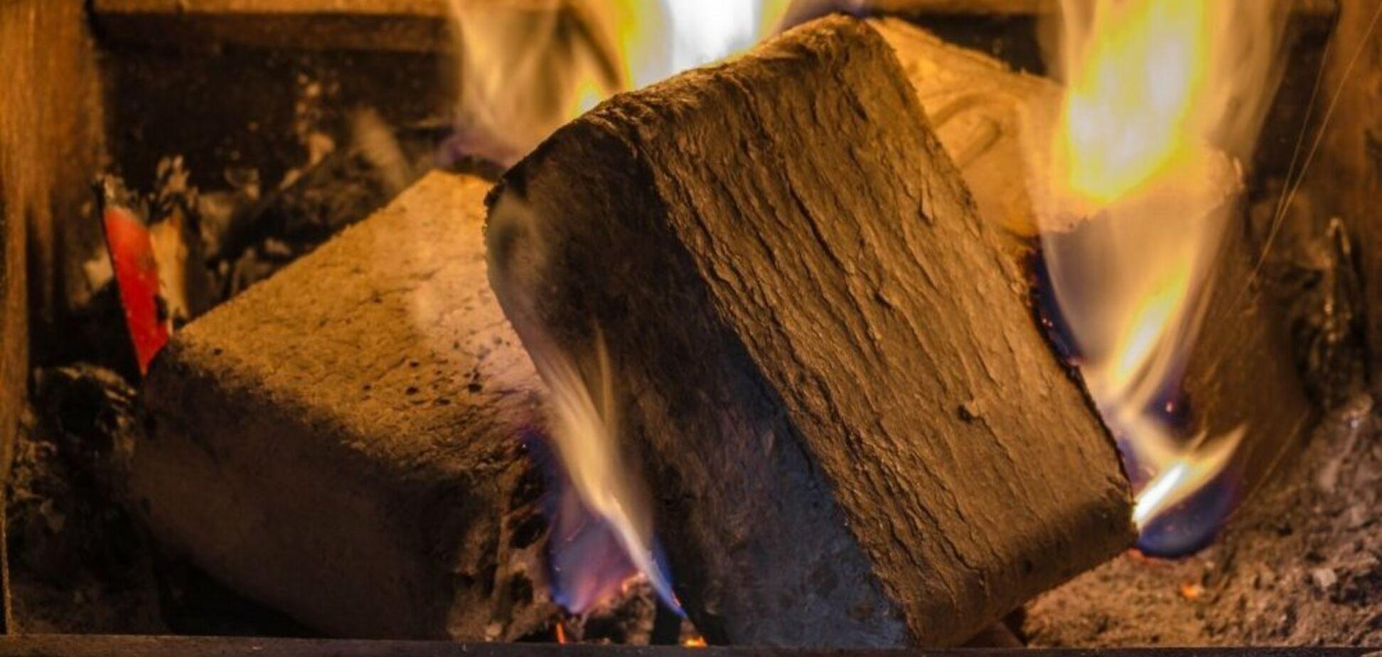 Как заработать на холодной зиме: и это не про газ и уголь