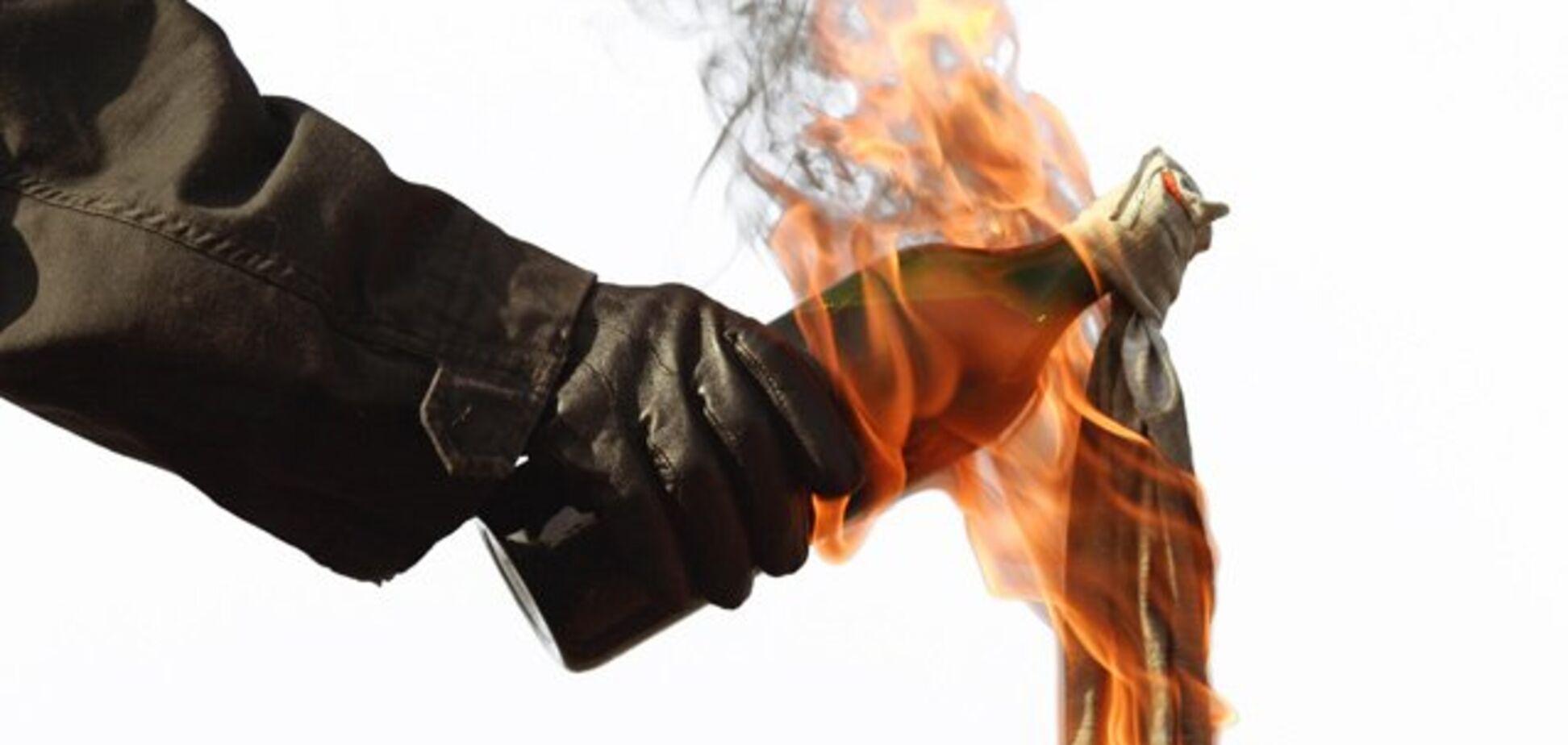 На Черкащині онук підпалив будинок своєї бабусі