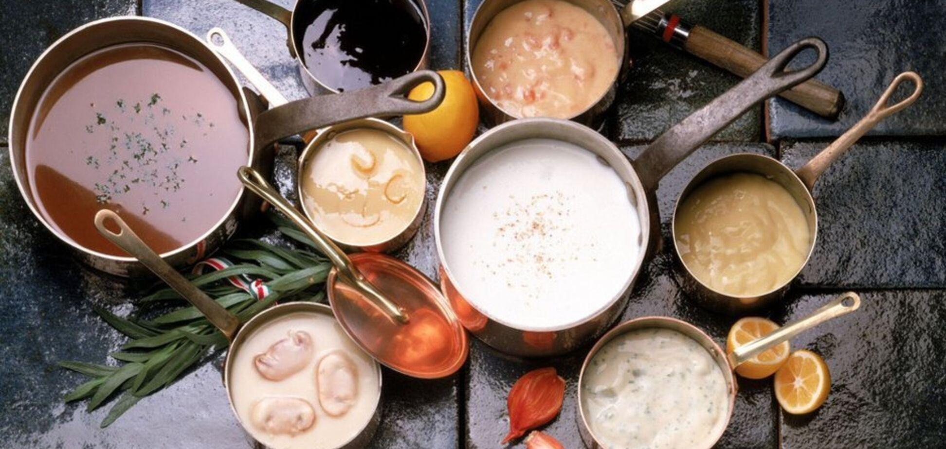 Чим замінити майонез: названі топ-5 простих і смачних альтернатив