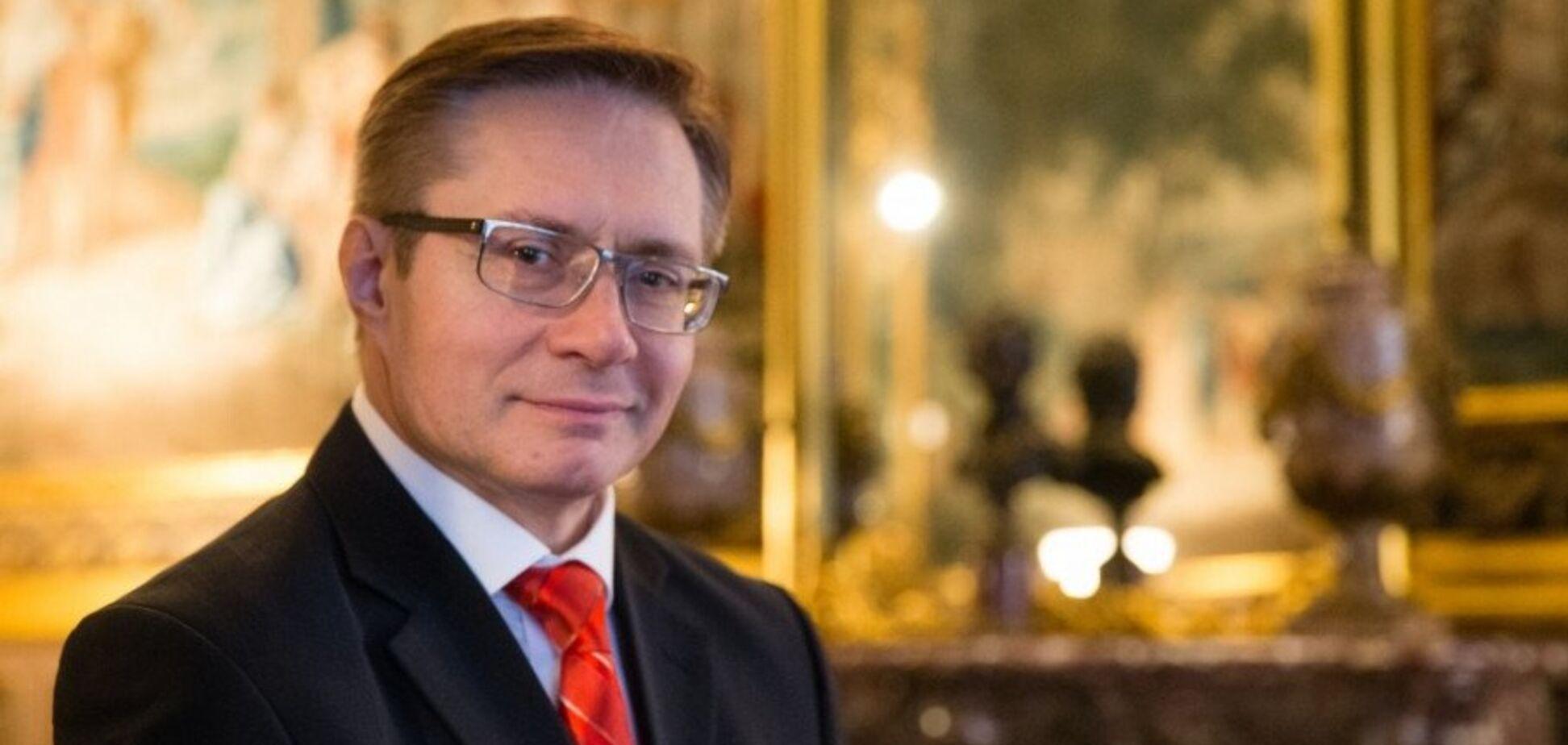 Анатолий Пешко