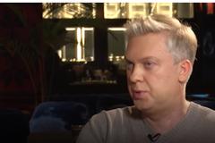 'Нічого не дозволяють!' Свєтлаков і Мартиросян потрапили в гучний скандал