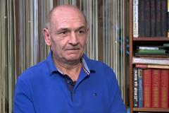 Цемах рассказал о 'похищении' и катастрофе МН17