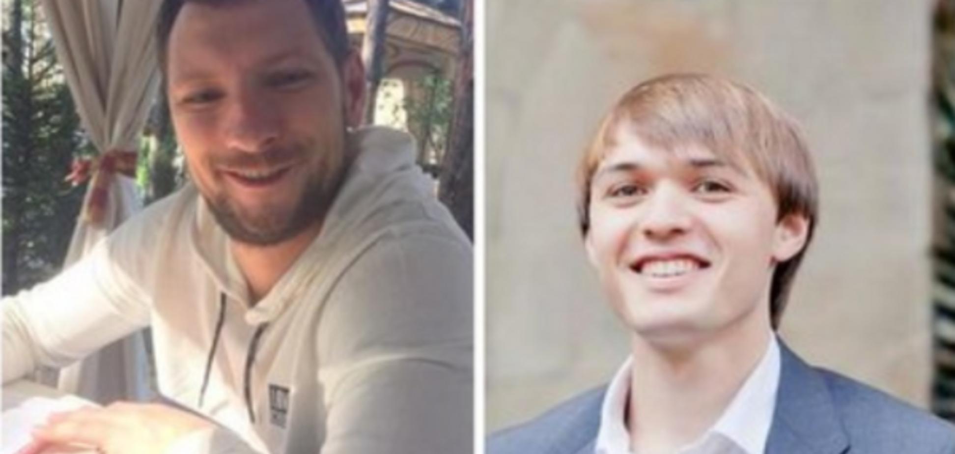 Коррупция в 'оборонке': суд принял решение по Рогозе и Жукову