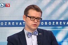 Украина ответит России на море новым оружием: эксперт раскрыл детали
