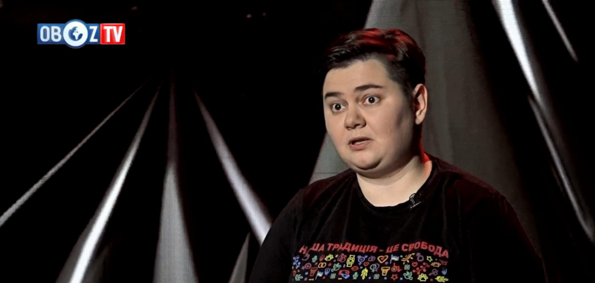 У Чернівцях заборонили Марші рівності: з'явилася реакція ЛГБТ
