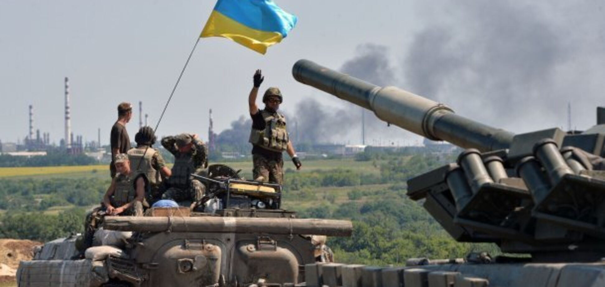 Задержание Мазура: МВД выступило с важным обращением к воинам Украины