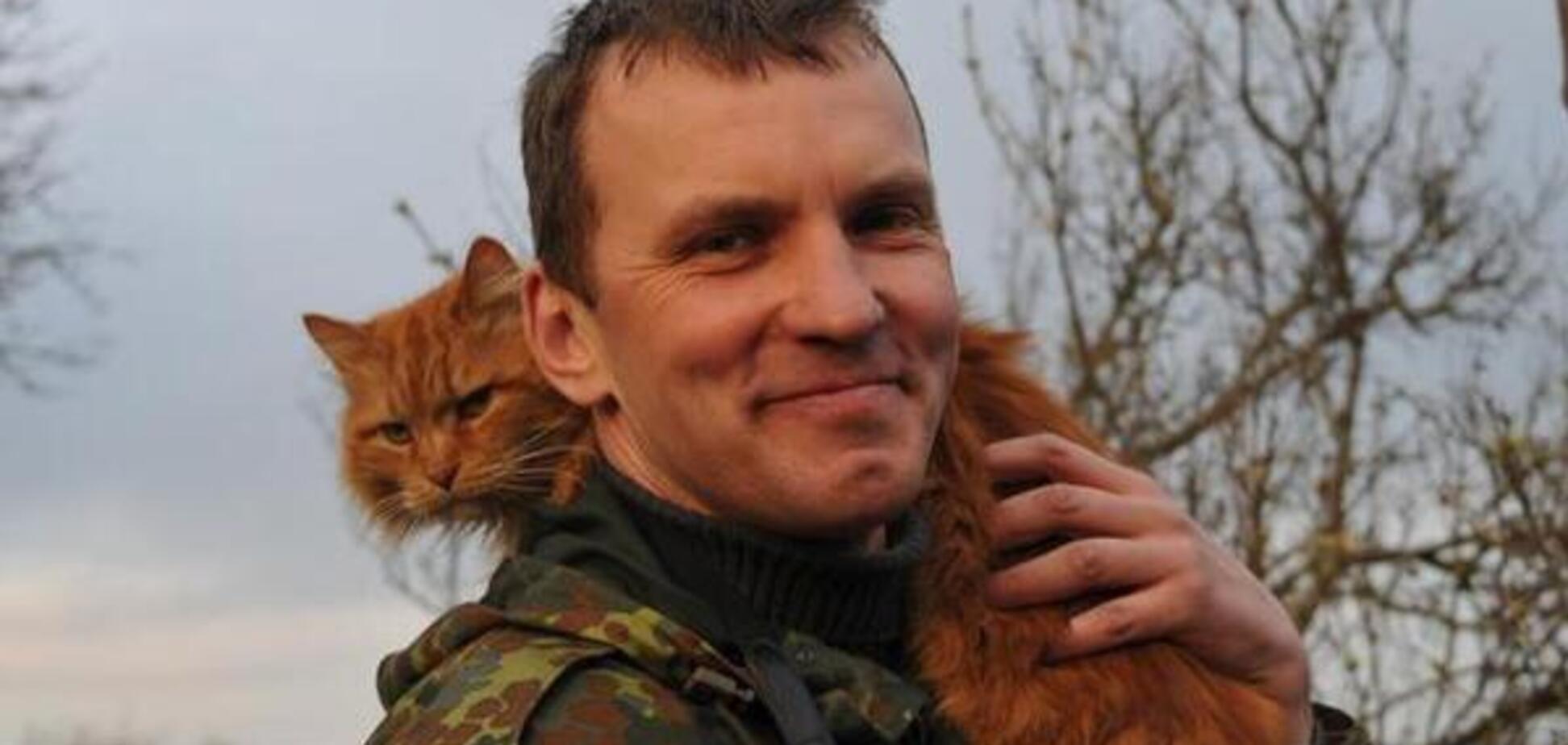 Затримання Мазура: в Польщі ухвалили рішення щодо ветерана АТО
