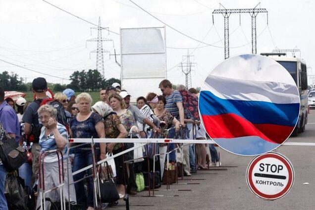 Рвутся в Россию: жители Донбасса резко выступили против Украины. Опрос