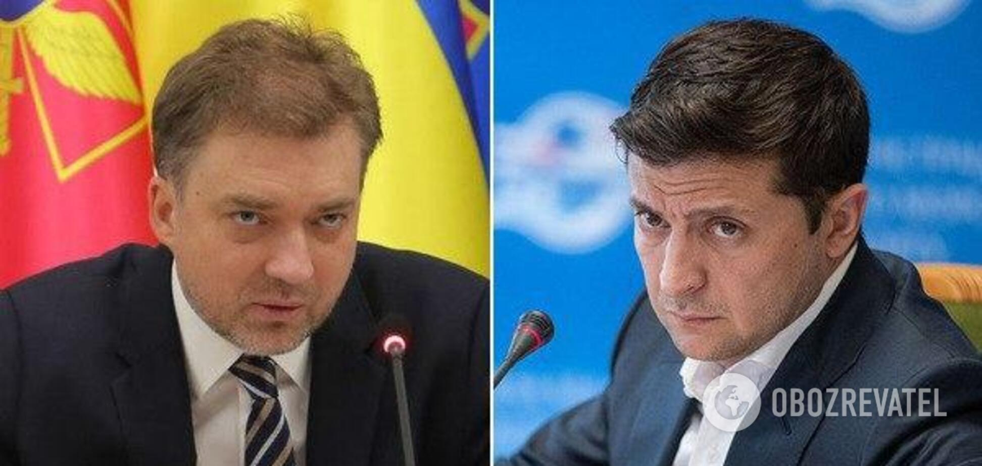 У Зеленского заявили об отмене призыва в армию: все подробности