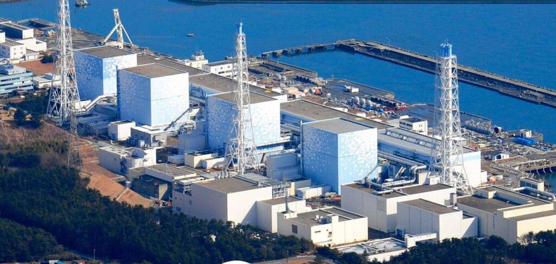 Зеленая энергетика исцелит радиоактивную Фукусиму: что придумали в Японии