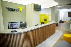 Поставщик электроэнергии Yasno начал продажу кондиционеров и бойлеров