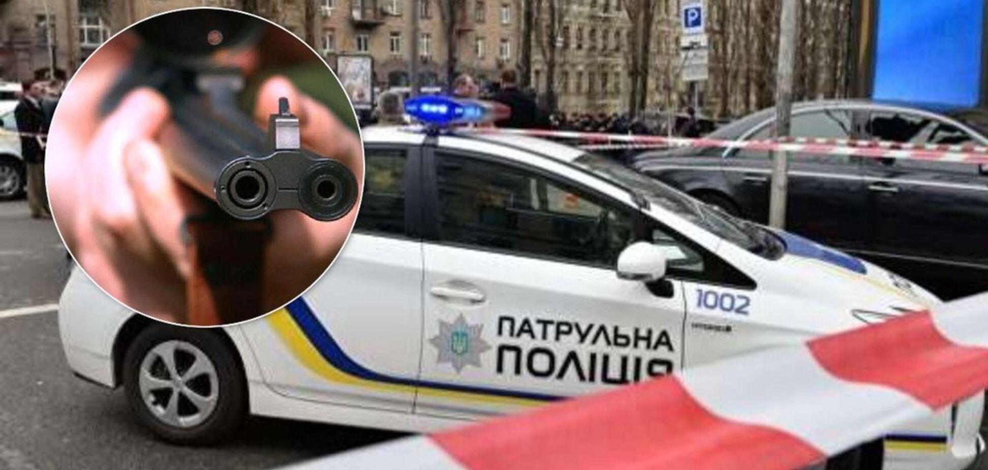 Застрелений захисник мав серйозну інформацію щодо справи Вороненкова – адвокат Добош