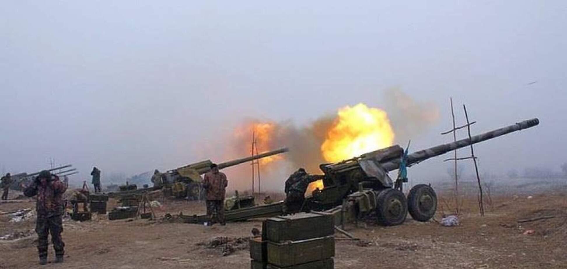 'Стреляли точно россияне!' В ВСУ раскрыли детали ракетного обстрела около Петровского