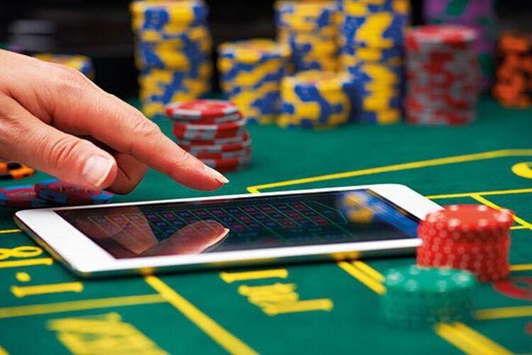Логика казино как играть в happy wheels на картах игроков