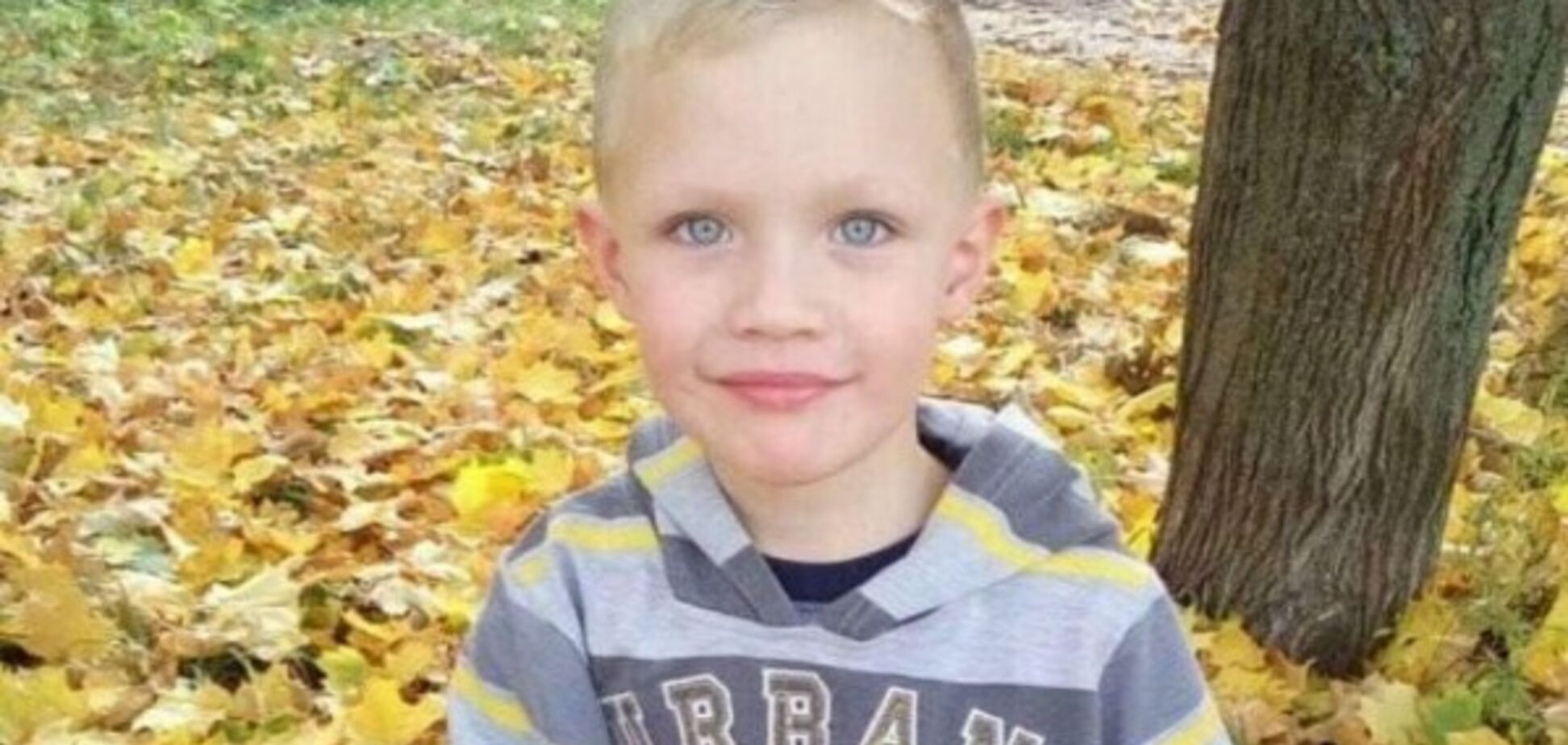 Убийство ребенка под Киевом: в деле случился скандальный поворот