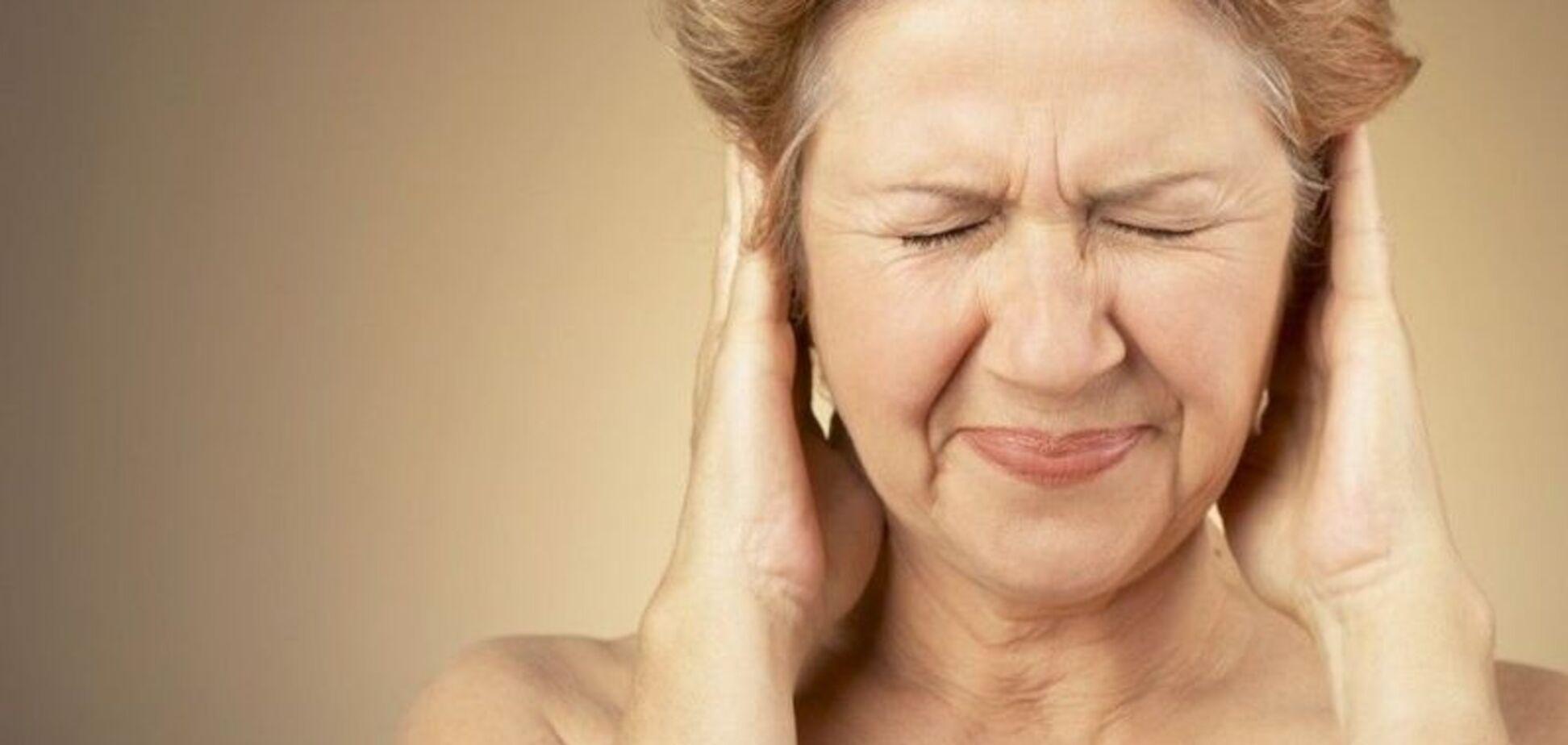 Безсоння і шум у вухах: лікарка назвала 5 ранніх ознак гіпертонії