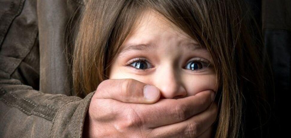 Сделали аборт: на Николаевщине изнасиловали школьницу