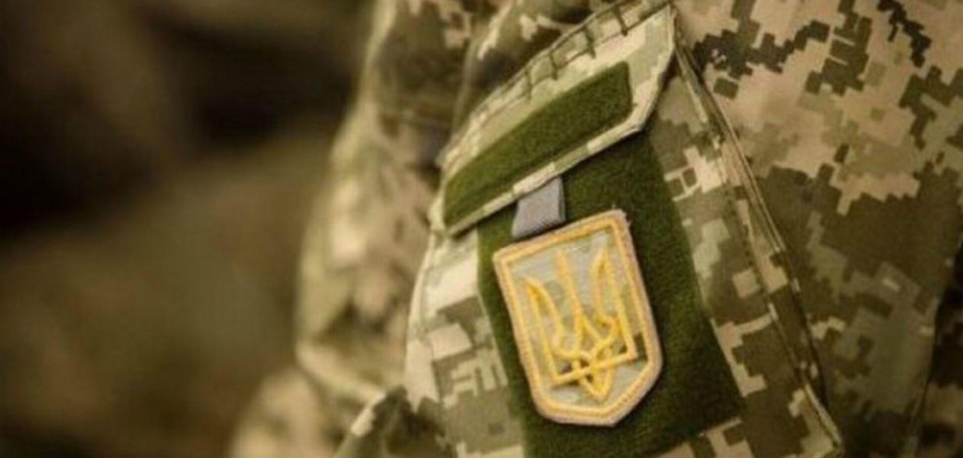 Ветерани АТО на Дніпропетровщині зможуть отримати 1 тис. євро на бізнес: подробиці