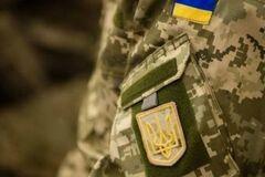 Ветераны АТО на Днепропетровщине смогут получить 1 тыс. евро на бизнес: подробности