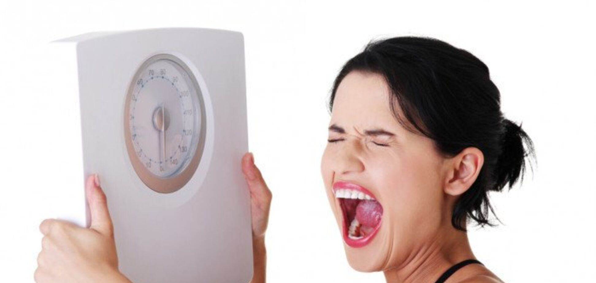 Как избавиться от вредных привычек, которые мешают похудеть: назван эффективный способ