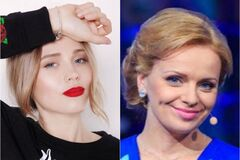 Вони кращі за Молочного: топ-5 українських акторок, які відмовляються їздити до Росії