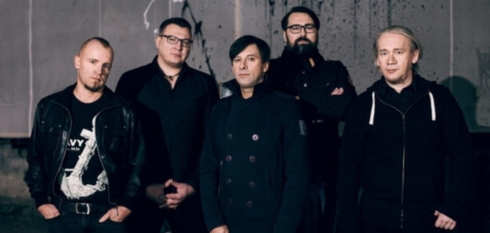 'Потепління, товариші!' Російські артисти зібралися з концертом до Києва