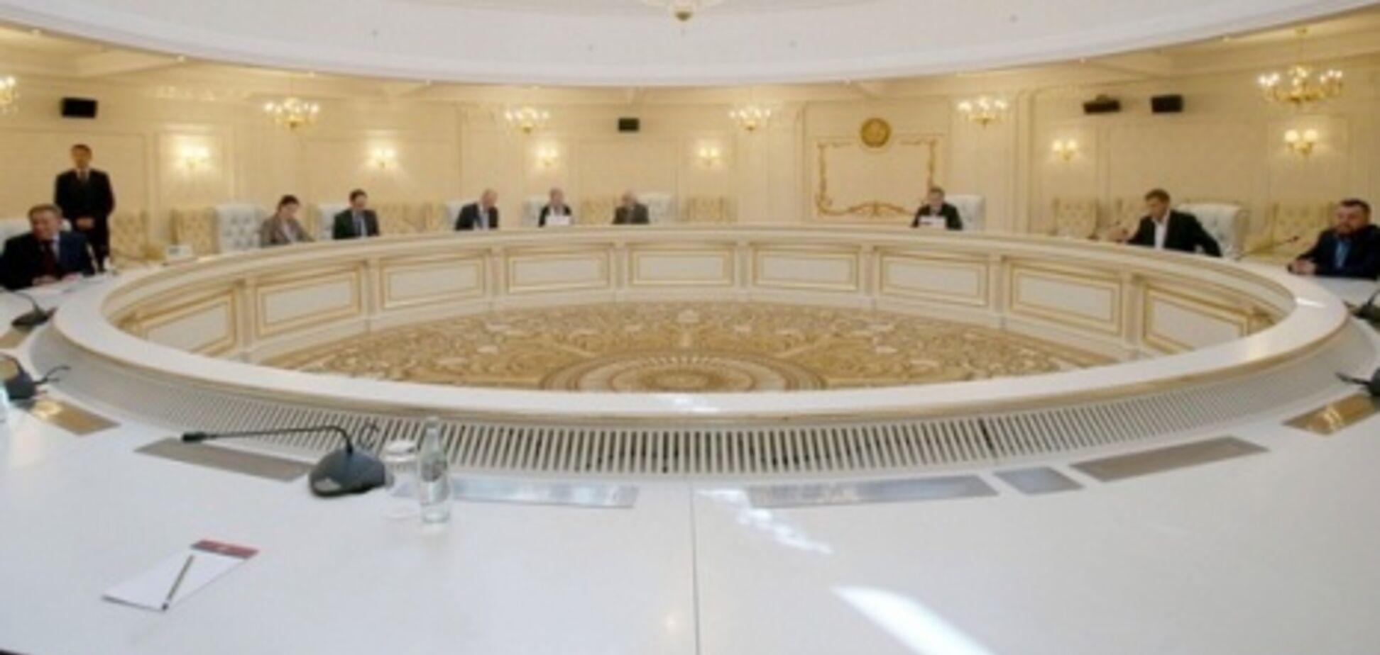 'Все преграды сняты!' У Кучмы заявили о серьезном прорыве в Минске