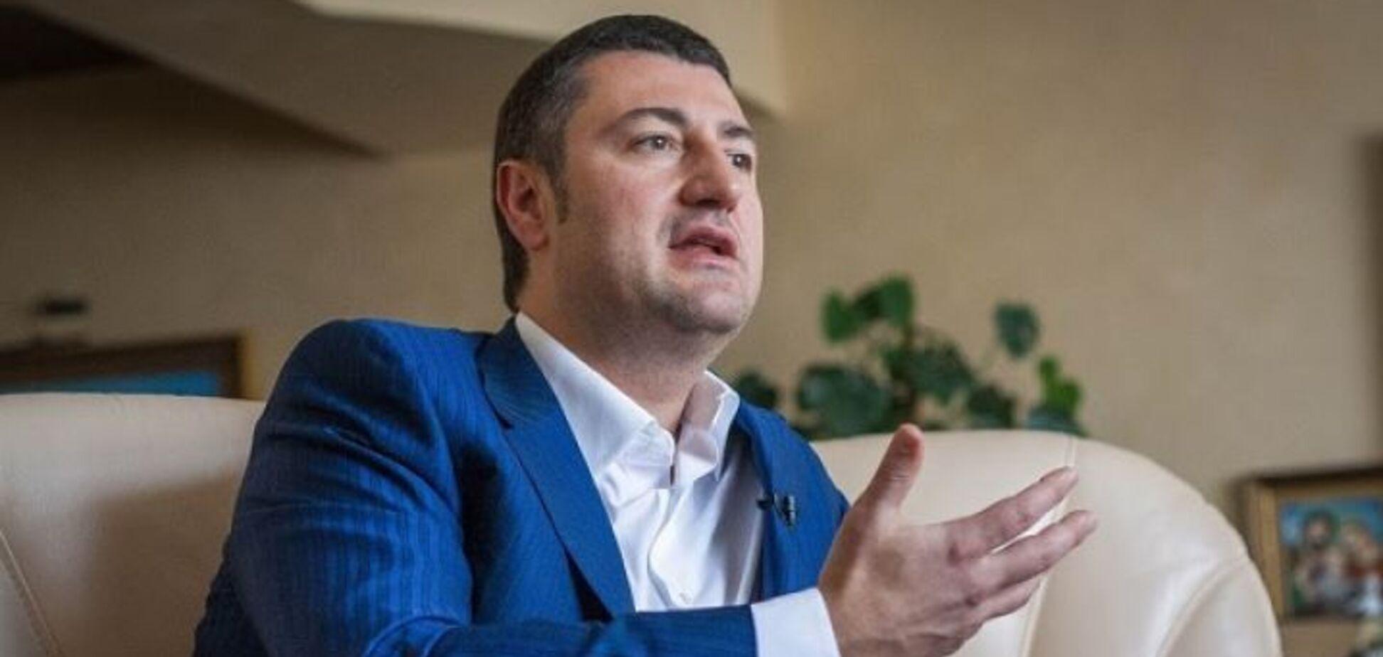 Вернется в Украину: Бахматюк сделал резонансное заявление по VAB Банку