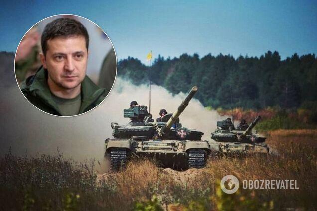 Зеленский игнорирует общественность в смысле оглашения своих планов по Донбассу, заявил эксперт