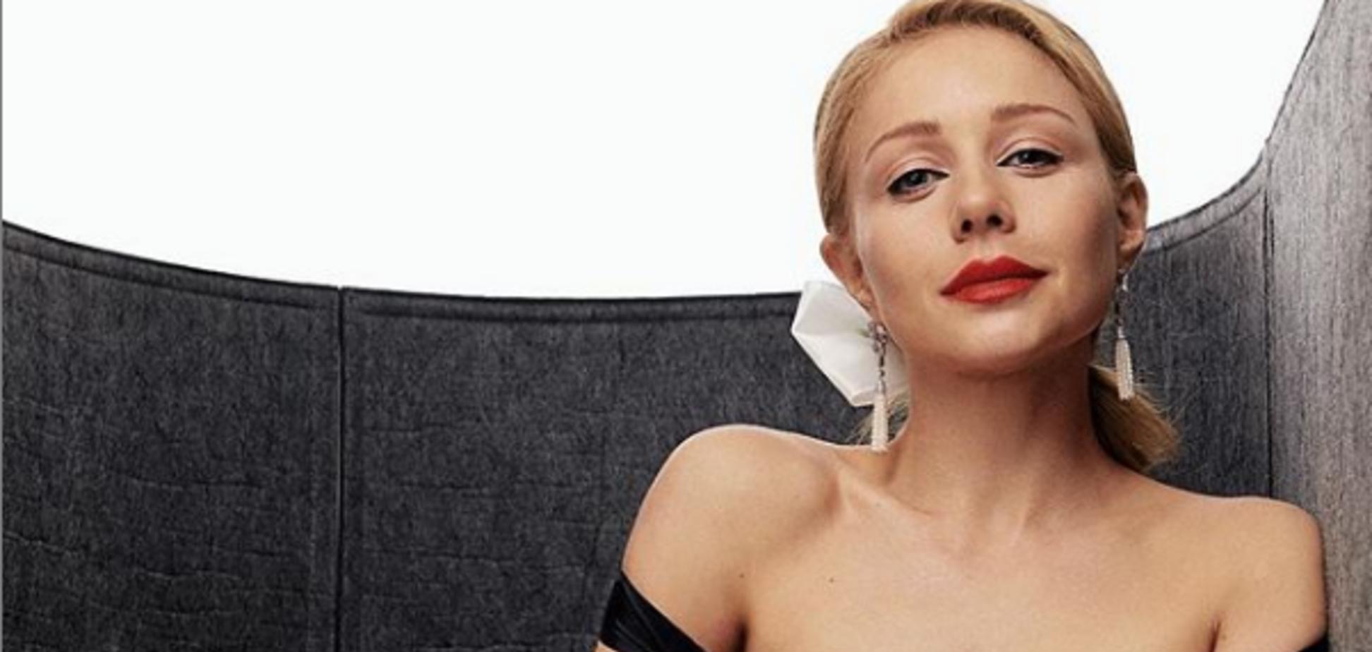 Кароль поразила неожиданной сменой внешности: фото и видео