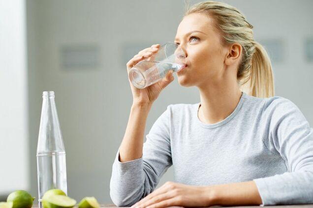 Вчені назвали несподіваний замінник води