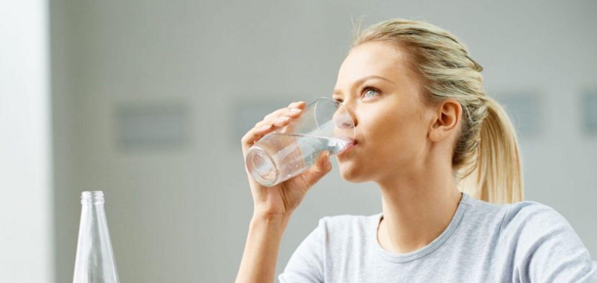 Значно корисніше: вчені назвали несподіваний замінник води