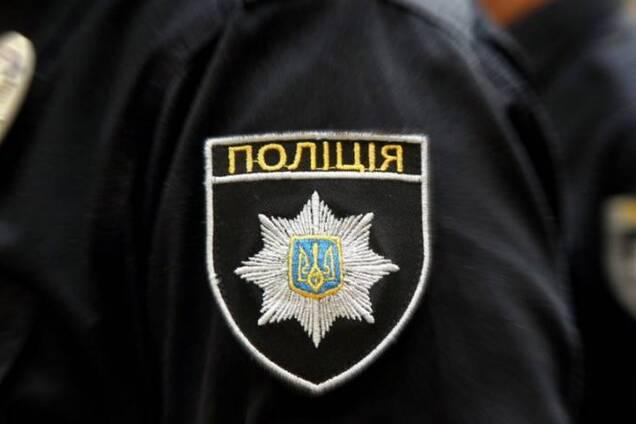 Полиция разыскивает пропавшую 34-летнюю днепрянку