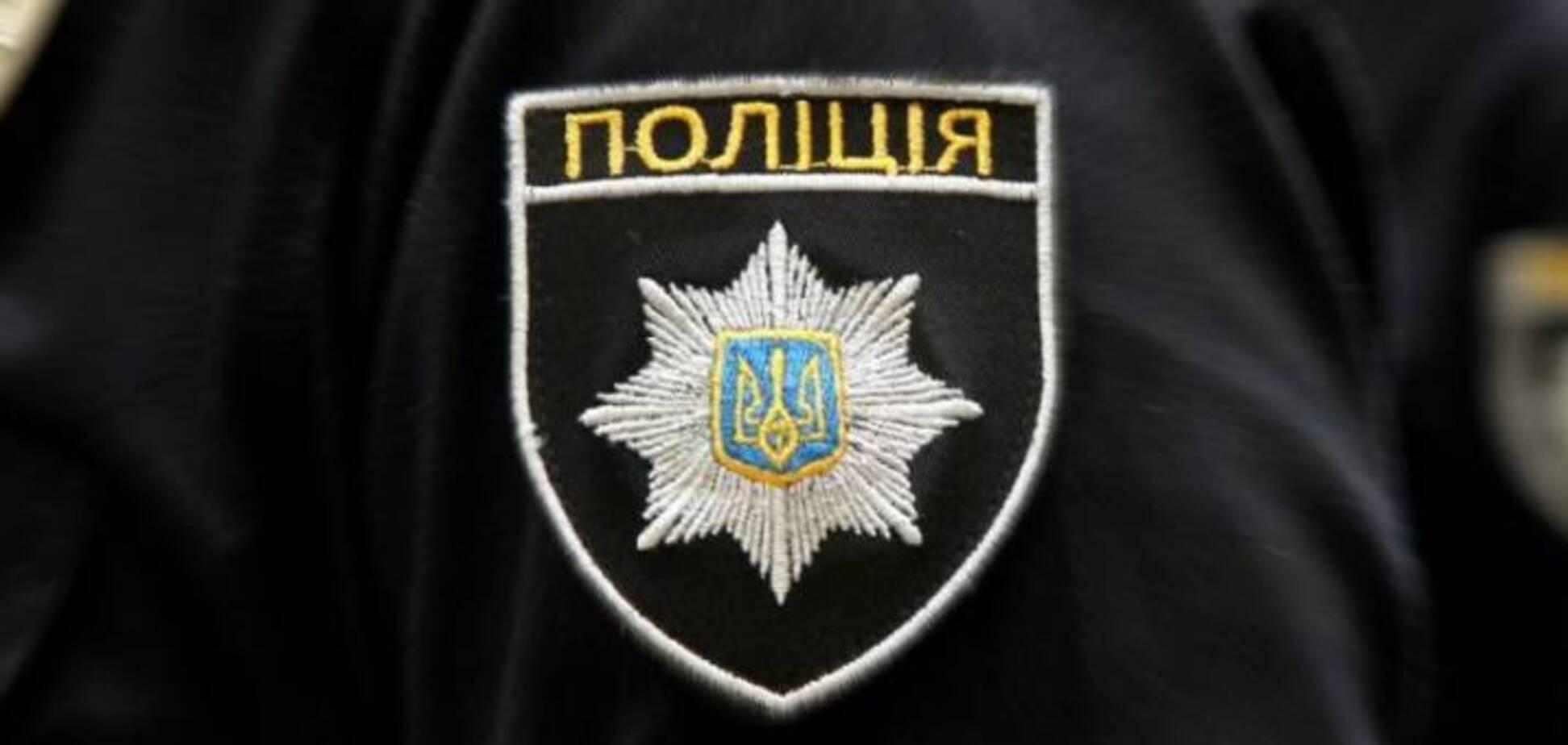 4 года не на связи: полиция разыскивает пропавшую эмигрантку из Днепра. Фото