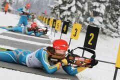 Бути чи не бути зимовим видам спорту в Україні?