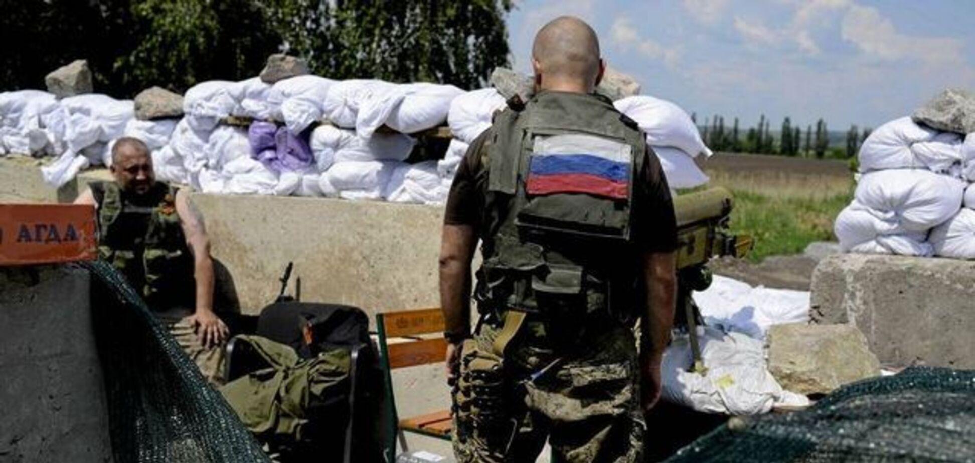 'Надо мириться?' Геращенко показала фото зверств российских военных на Донбассе