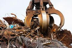 16 миллиардов причин вывести рынок металлолома из тени