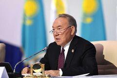 'Это предложение – не про Донбасс!' Портников раскрыл ловушку Назарбаева