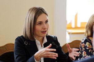 'У них в голове каша!' Новосад забила тревогу из-за реформы старшей школы
