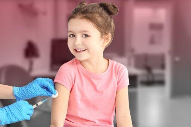 ПЦУ закликала до вакцинації і розділила мережу