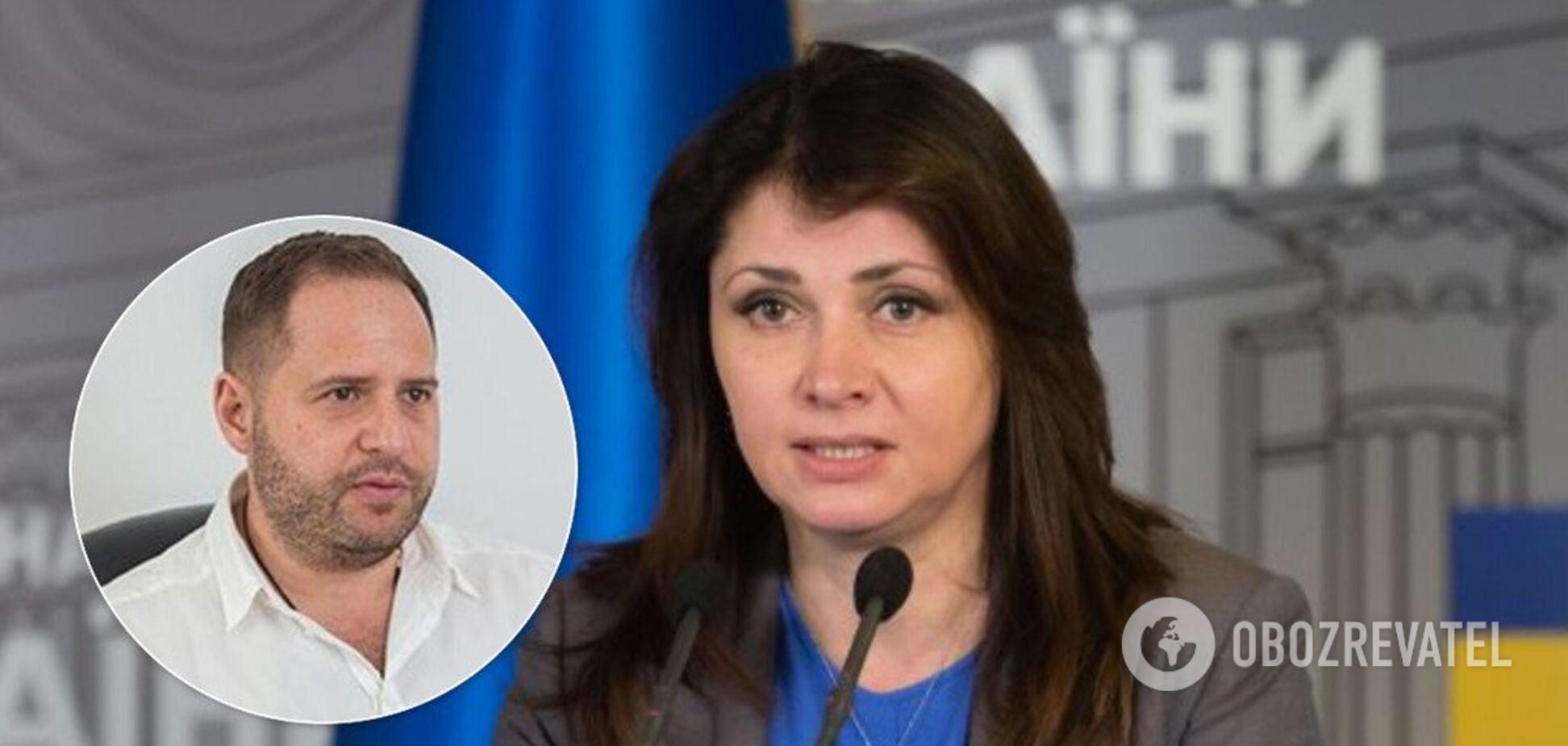 'Працює за російськими темниками!' У Порошенка висунули гучне звинувачення проти радника Зеленського