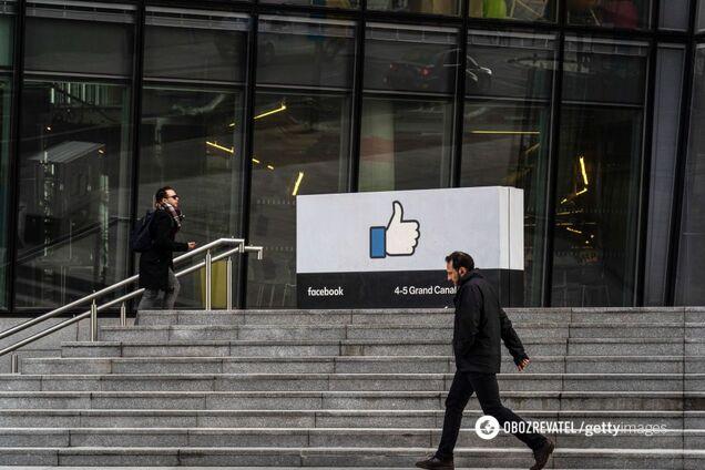 Facebook запустит сервис онлайн-платежей Pay: как это работает