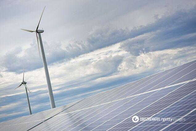 Дешева енергія для всієї планети: вчений знайшов спосіб