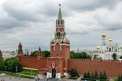 Россия поменялась не просто в худшую сторону