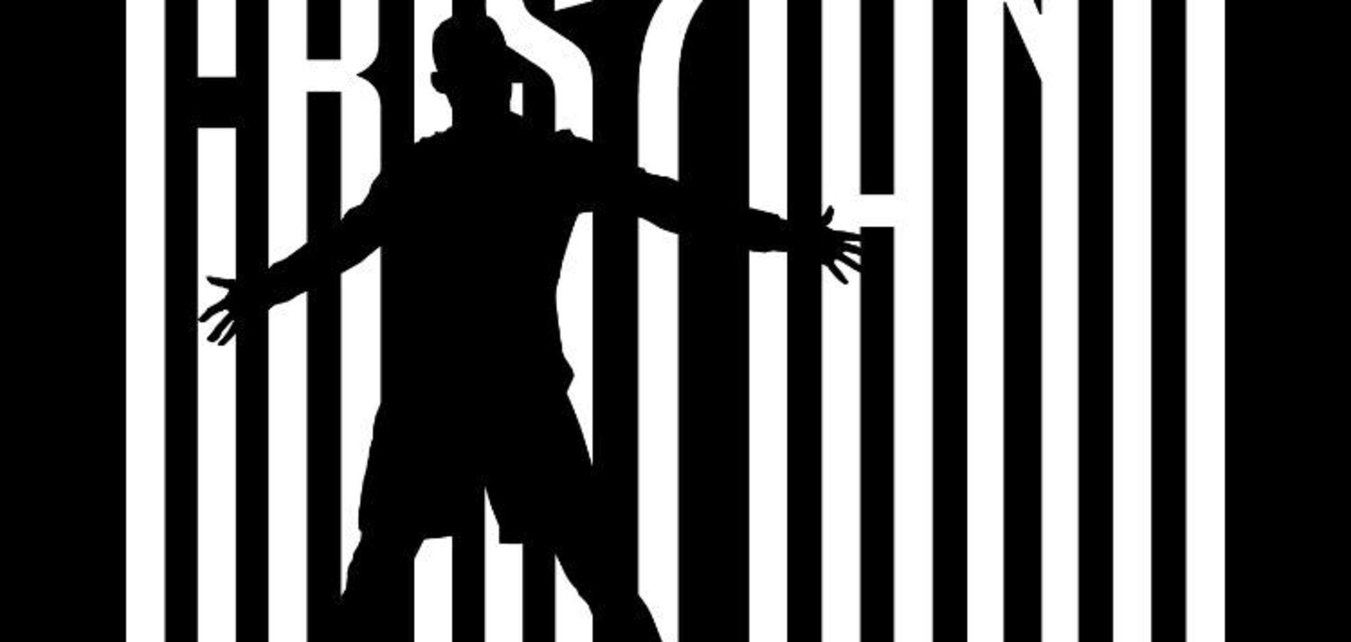 Конец карьеры Роналду: опубликованы тревожные сведения