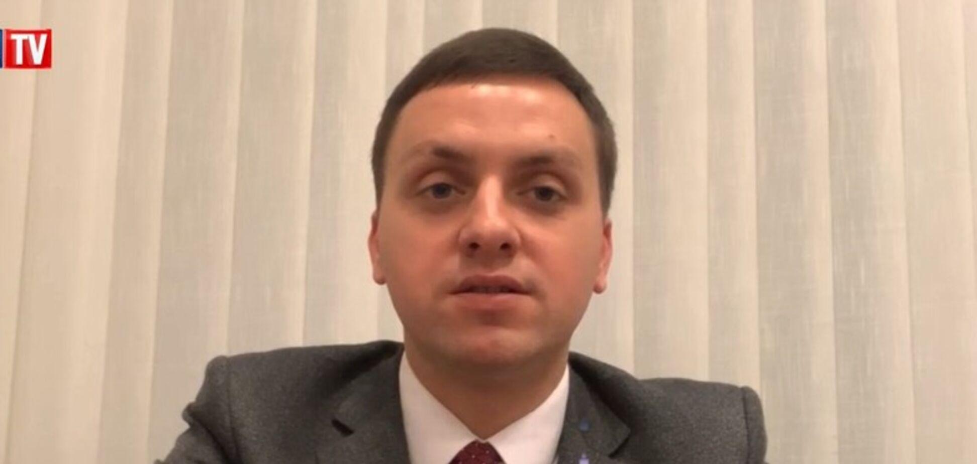 Автомобілі з алкотестерами в ЄС та Україні: прогнози експерта