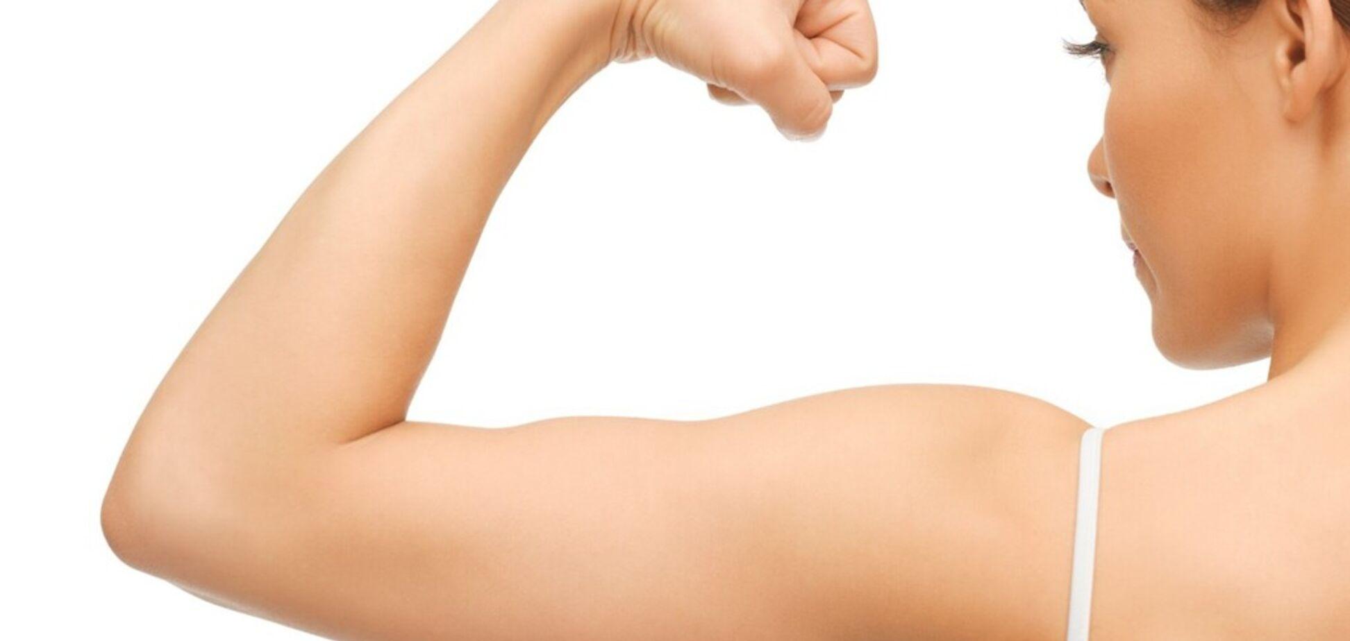 Тестостерон: мужской гормон в женском теле