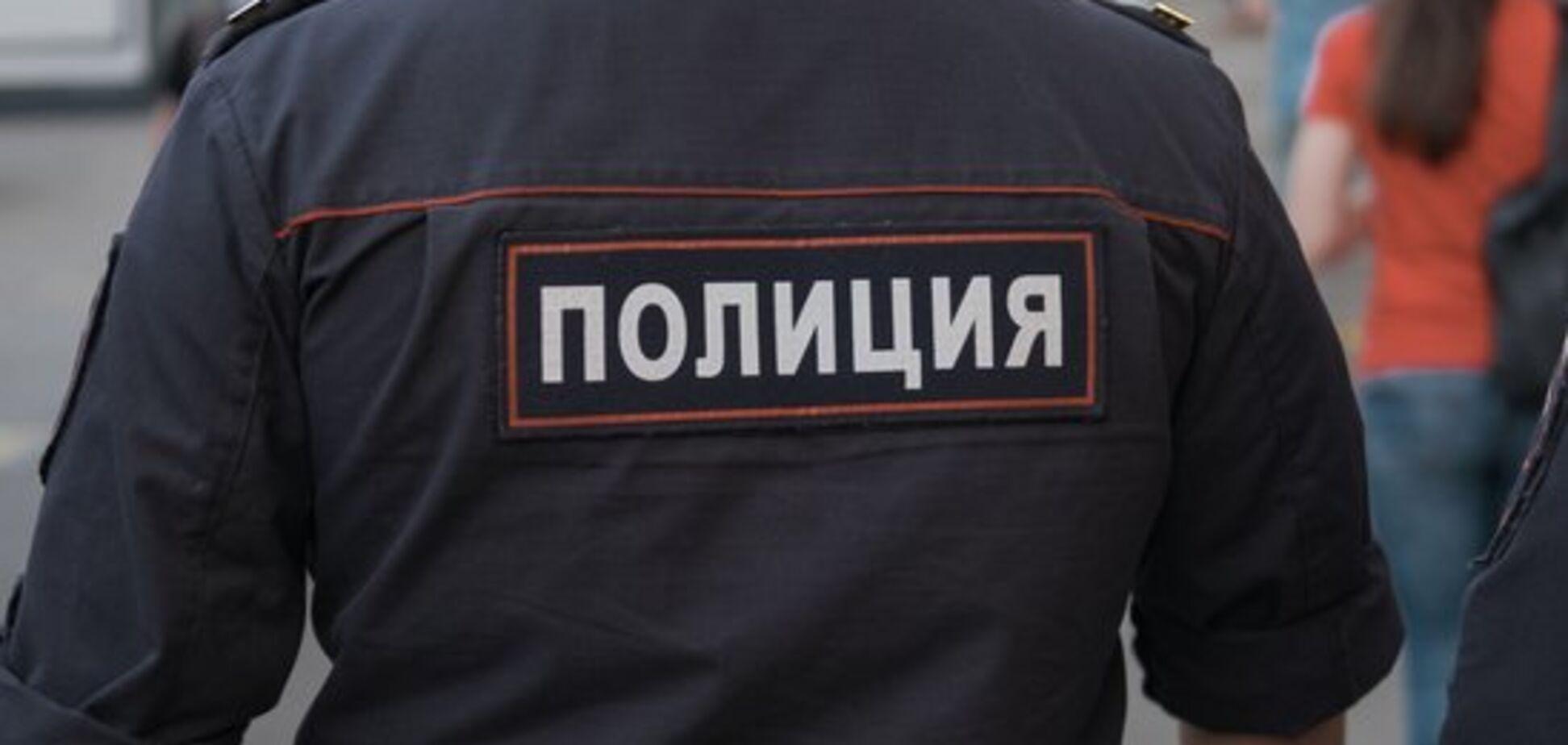 У Москві застрелили відомого спортсмена: усі подробиці