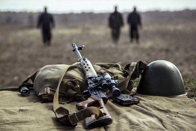 Оккупанты ударили по гражданским на Донбассе