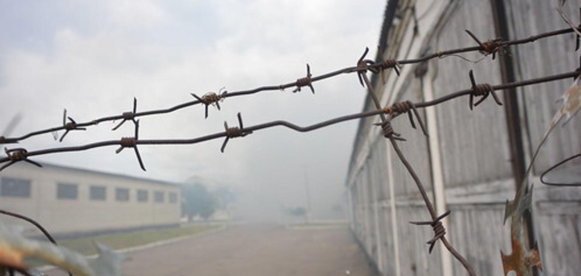 Помогут ли указы и комиссии защитить военные склады